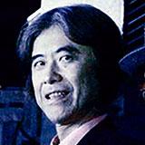 花島英三郎